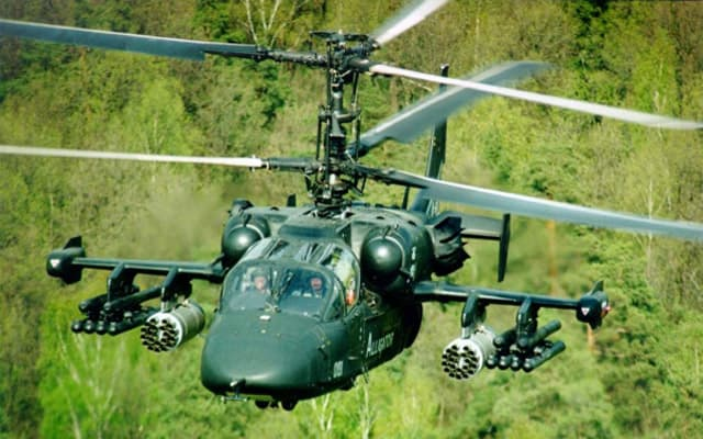 k52 helicopter with 1902 on 131454699127 furthermore Photo also Ysearch2013 furthermore Sh 6036 2 4ghz Radia Control 4 Ch Russian K52 Imitation R C Military Helicopter W Gyro Grey 226345 besides Viewauctionlots.