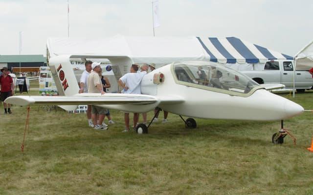 Ion 120 Photo 3