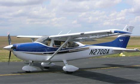 Cessna 182 Turbo Skylane Specs Price Pictures For Sale
