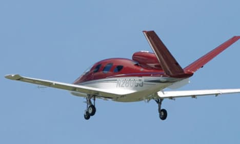 Cirrus Aircraft - Pric...