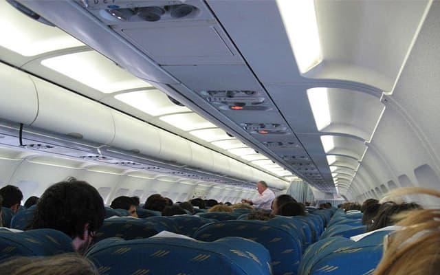 Airbus a321 Photo 2