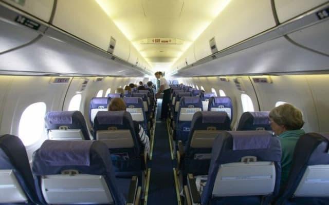 Bombardier Q200 Pic 2