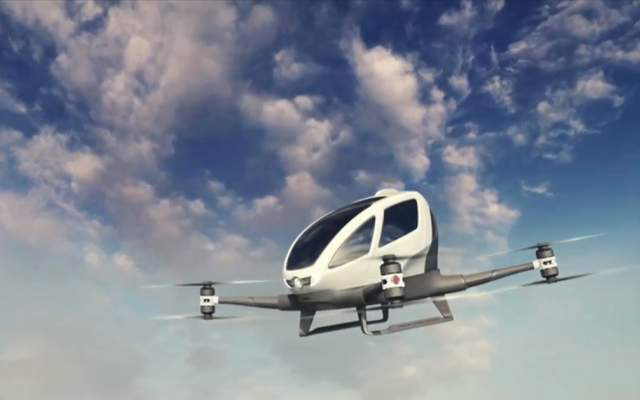 small drone helicopter with 277 on CH53X Vtol 1 552500978 further 20418 furthermore Passenger Drone Autonomous Two Person Flying Car likewise Showthread moreover Stock Photo Dron Flying Free Modern Good Weather Image48619450.