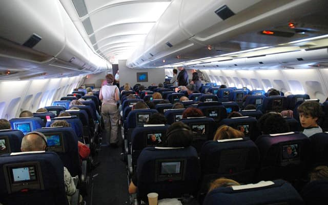 Future Of News >> Welcome to Aircraft Compare