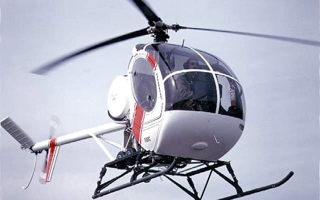 top 10 helicopter with 1459 on Connecting Dots Distributed Energy Resources in addition 48 also 1459 additionally The matrix additionally .