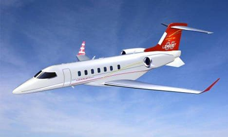 Bombardier Learjet 85 Price Specs Interior Performance Make Your Own Beautiful  HD Wallpapers, Images Over 1000+ [ralydesign.ml]