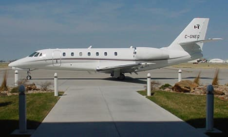 Image Result For Citation Sovereign Rental