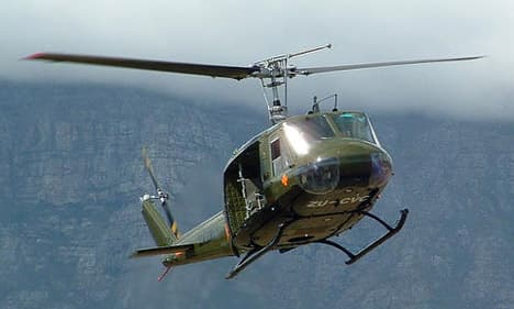 Huey Helicopter For Sale >> Huey Helicopter For Sale Price Specs Pictures Features