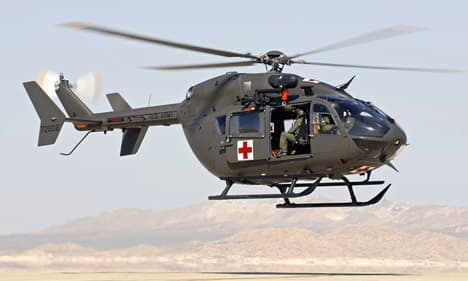 Ch 53e 21668 further 220 further Ch 53e 21668 in addition Helicopter Fuel Cost further 321142759083. on sikorsky s 76 helicopter price