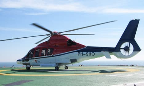 eurocopter ec155 price specs pictures helicopter rh aircraftcompare com