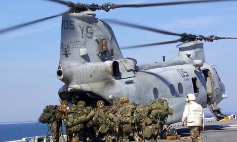 chinook helicopter price with 42 on Coca Cola Can Chinook Helicopter p 69 also Eskyheli 2328 Chinook Camo additionally Aa34214 Corgi Aviation Archive Boeing Chinook Hc 4 also Largest Helicopter In The World in addition Lockheed Martin To Acquire Sikorsky Aircraft And Raise The Price By Over 9.