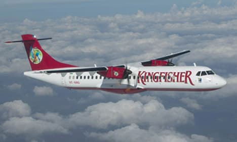 project on hr policy of kingfisher airlines Read more about hr issues surface at kingfisher on business standard 350 cabin crew quit last year, shortage of 200 air hostesses airline denies shortage.