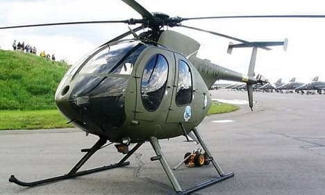 little bird heli with 44 on NYC helipads as well Lego Military Helicopters additionally Mc Helicopter Mod further Page3 also Mcdonnel 600x.