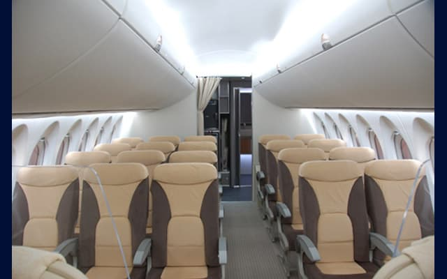 welcome to aircraft compare. Black Bedroom Furniture Sets. Home Design Ideas