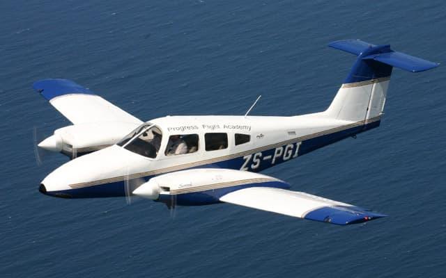 Piper Seminole - Price, Specs, Cost, Photos, Interior, Seating