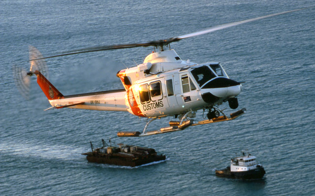 bell 412ep helicopter upgrades the bell 412 keeps evolving rh aircraftcompare com Bell UH-1 Iroquois Bell UH-1 Iroquois